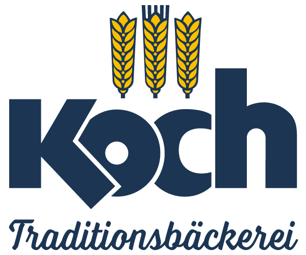 Koch Traditionsbäckerei